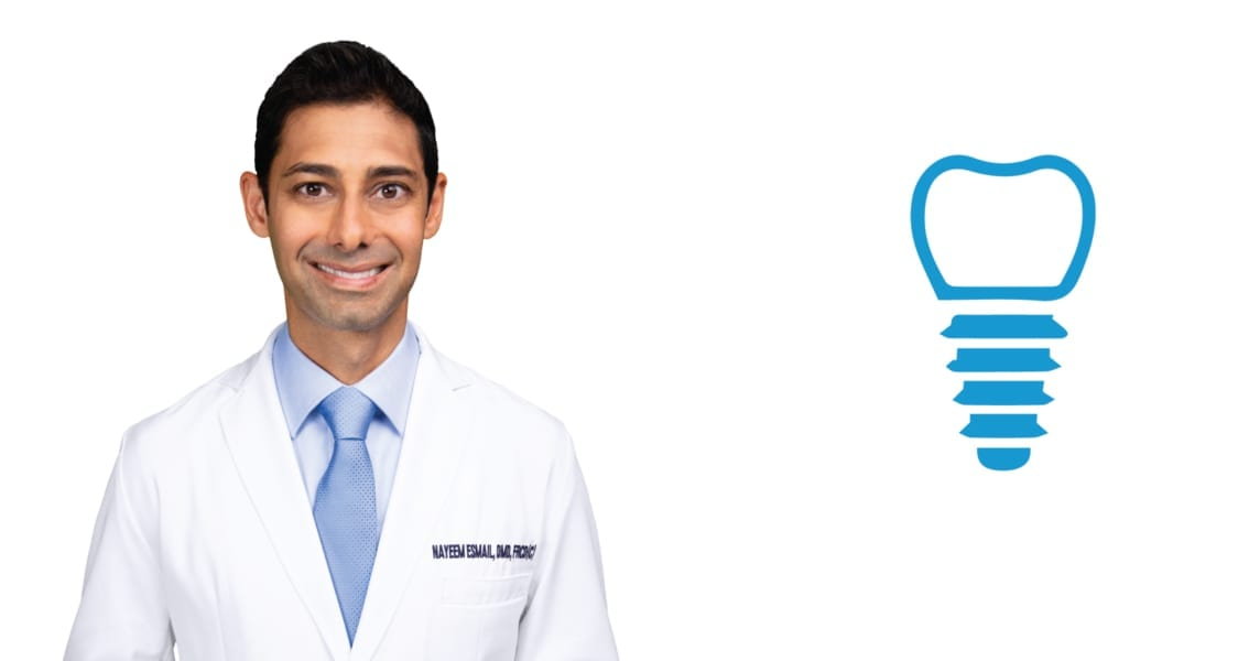 What are dental implants in Abbotsford, BC?